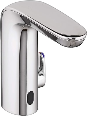 american standard touchless bathroom faucet