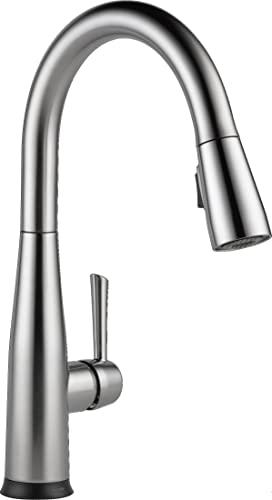 bet touchless kitchen faucet reviews