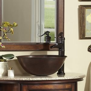 pfister bathroom faucet review guide