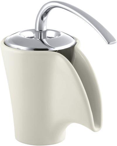 KOHLER K-11010-96 Vas Ceramic Faucet