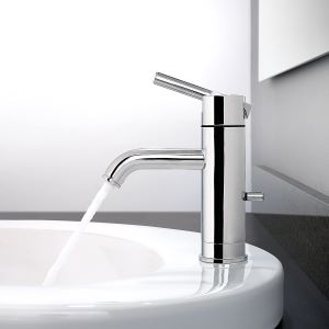 pfister bathroom faucet buyer guide