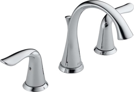 Best Bathroom Faucet For Hard Water