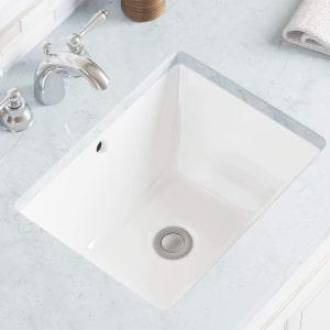 Bathroom Sink For Quartz Countertop