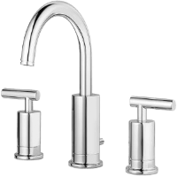 Pfister Brushed Nickel Bathroom Faucet Review