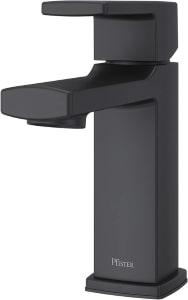 Pfister bathroom faucet reviews