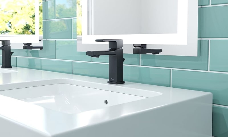 pfister faucet buying guide