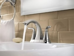 pfister bathroom faucet review