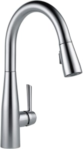 Best Pull Down Kitchen Faucet to buy in 2021