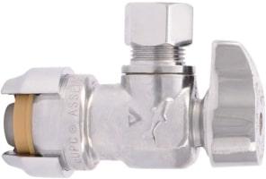 best kitchen faucet compression valve